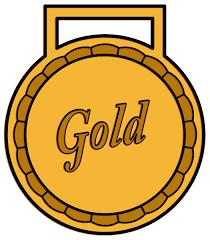 clip art awards