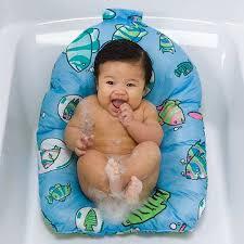 safer bather