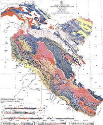 himalayan map