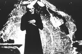 shadow of the vampire movie