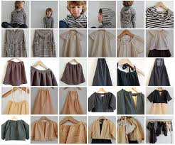 clothes uniform