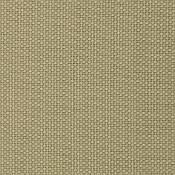 sage fabric