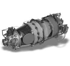 pt6a engines