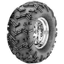 black water tires