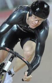 cycle skin suit