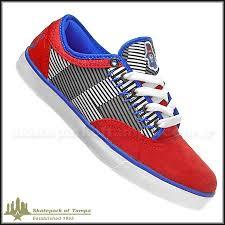 corey duffel shoes