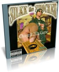 Silkk The Shocker - I'm A Soldier