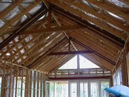construction roofs