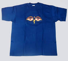 embroidery tshirt