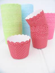 cupcakes cups