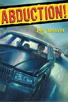 abduction book
