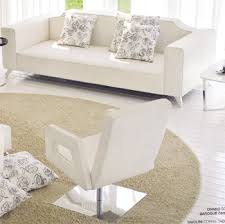 calligaris sofa
