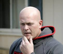 joe the plumber pictures