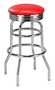 diner bar stool