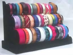 bangle fashion
