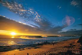 j bay surfing
