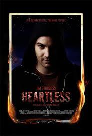 افلام رعب مباشرة Heartless 2009 مترجم - مشاهدة بدون تحميل