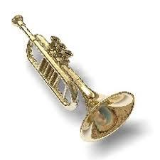 horns music