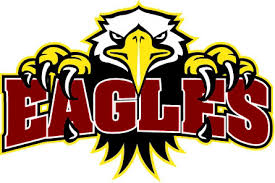 baseball eagles