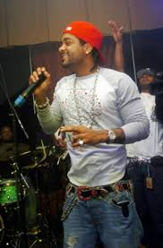jim jones pics
