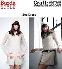 how to dress mod