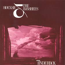 Siouxie And The Banshees - Tinderbox
