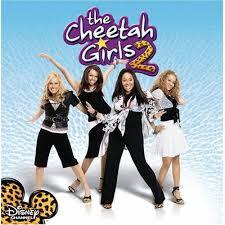 filmy dla dziewczyn