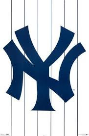 new york yankees photos