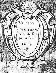 libros de versos