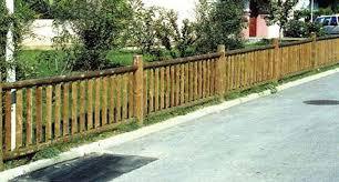 ograde za dvorista