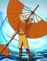 aang pictures