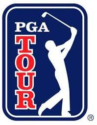 PGA Tours first ever