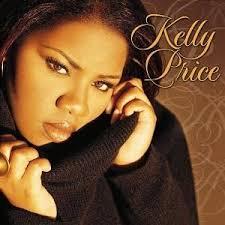 kelly price album