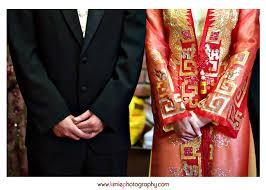 vietnamese weddings