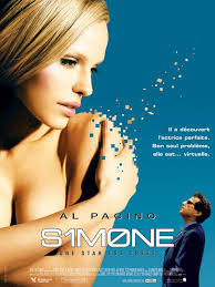 http://t0.gstatic.com/images?q=tbn:lek8nslXr7fOlM:http://mrpolarbear.free.fr/dotclear/public/films/Simone/affiche2.jpg