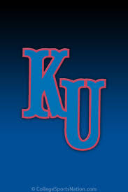 jayhawks wallpaper