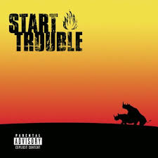 Start Trouble - Throw The Covers