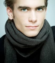 neck scarf for men