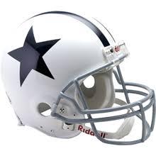 cowboy helmets