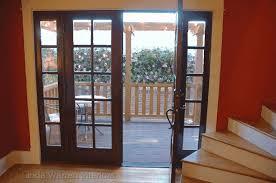 french door designs