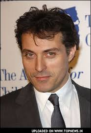 rufus sewell photos