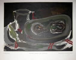 george braque artwork