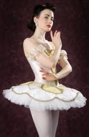 ballet dancing costumes