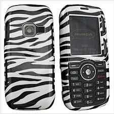 lg rumor cell phone cases