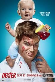Photos promo de la saison 4 ! Dexter4_poster-min