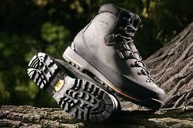 aku boot