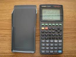 casio fx 9700