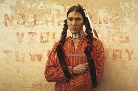 sioux indian photos