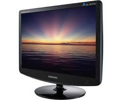 monitor 22 polegadas