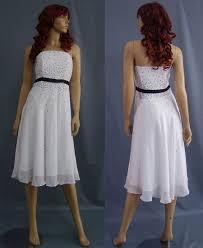 evening dresses short
